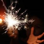 6 Harmful Effects Of Bursting Crackers On Diwali Festive Season