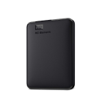 Why Should You Buy External Hard Drive?