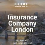 4 Ingenious Ways Insurance Companies Make Profits