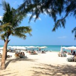 Get The Best villas In Phuket Thailand To Make Your Trip Memorable