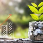 Baffle with Saving and Investment? Read To Know Which One Is Best