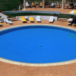 Tips to Maintain A Sparkling Pool