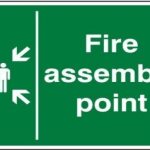 How to Create a Fire Evacuation Plan