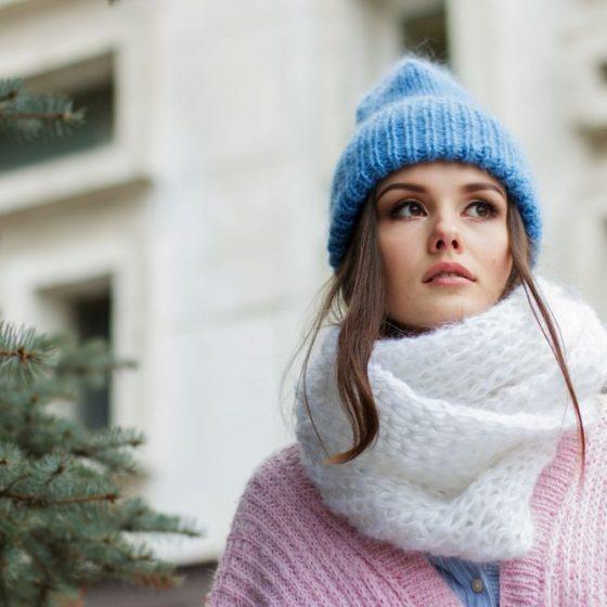 Buy Thermal Wear For Women