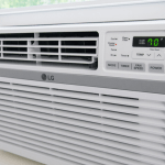 How To Choose An AC For Your House