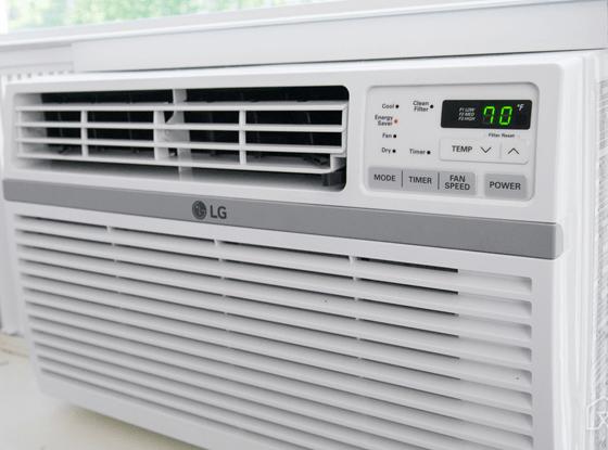 Air conditioner installation Brisbane