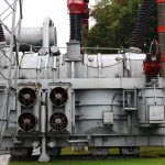 Risk and Consequences of Power Transformer Explosions And Fire