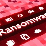 Five Tips to Stop Ransomware from Crippling Your Restaurant's POS System