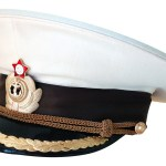History & Popularity of Royal Navy Cap & Popularity