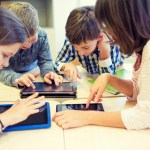 How Using Technology in Education Foster a Better Future for Kids?