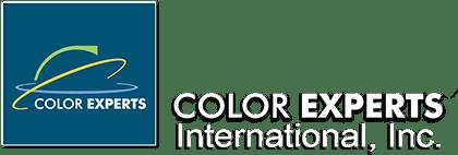 Color experts Intl