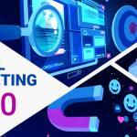 Top 10 digital marketing strategies to follow in 2020