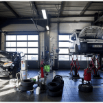 Why Take Your Peugeot To A Peugeot Service Centre Only?