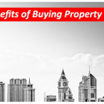 6 Key Reasons Why You Should Prefer Sharjah and Dubai for Real Estate Investment