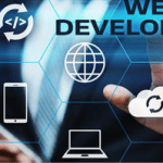 Web Development And Web-Designing, Combining Both Techniques To Achieve Perfection