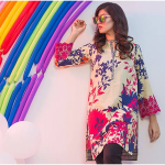 Exclusiveinn – The Hub of Beautiful Pakistani Dresses Online