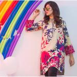 Exclusiveinn – The Hub of Beautiful Pakistani Dresses Online