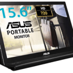 HOW IS PORTABLE MONITOR GOOD FOR INCREASING PORTABILITY