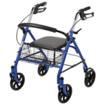 Best Walkers with Seats/Rollators with Seats