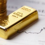 How To Perform A 401k To Gold IRA Rollover
