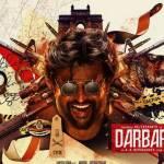 DARBAR (Tamil) – Official Trailer | Rajinikanth | A.R. Murugadoss | Anirudh Ravichander | Subaskaran