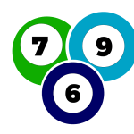 Ultimate Tips To Win 6/49 GO Lottery