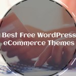 Top free WordPress WooCommerce theme