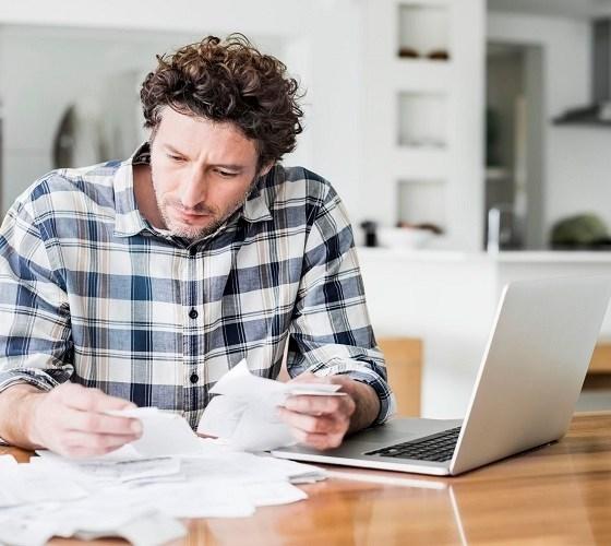 no refusal payday loans