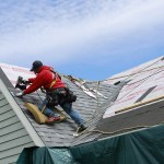 Things Homeowners Need To Know Before Choosing The Right Roofing Company!