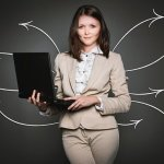 Top 4 Skills To Look For In A Candidate For The Role Of Finance Manager