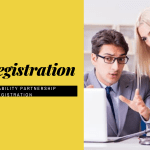 Which is the best LLP Registration Consultant?
