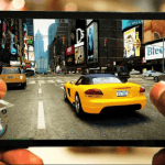 Top 10 Most Downloaded Mobile Racing Games