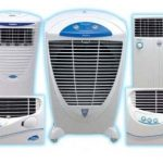 Features of EdgeStar Portable Air Conditioners
