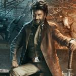 Darbar Public Talk | Rajinikanth | Darbar Movie Public Response