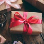3 COOL WAYS CUSTOM WHOLESALE BOXES CAN IMPROVE YOUR BUSINESS