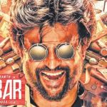 Darbar Lifetime Box Office Collection, Darbar Movie 31th Day Box Office Collection, Darbar Collection