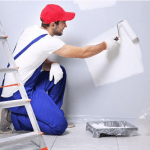 How to hire the best painters and decorators London?