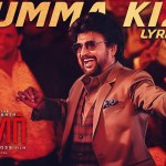 New Tamil Movies Dubbed In Hindi 2020 Full HD   Darbar   Rajinikanth 1000% Hindi
