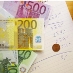 THE COST OF STUDYING ABROAD AND HOW TO PAY FOR IT?