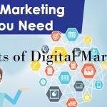 What is Digital Marketing Skills?