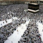 General tips for the selection of right umrah packages London