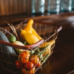 Strategies You Can Adopt to Setup Your Profitable Grocery Delivery Entrepreneurial Venture with the BigBasket Clone in 4 Days amid the CoVid19 Lockdown