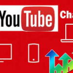Top Tricks to Increase YouTube Subscribers | Youtube Promotion