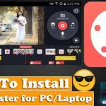 KineMaster for Laptop/PC download for no cost