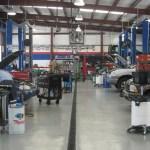 How to Choose a Car Repair Shop