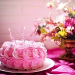 5 Cakes that will make you forget you're in quarantine