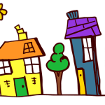 How Hiring a Local Real Estate Agent in Beaumont Pays off