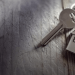 Freehold Or Leasehold: Which One Is Right For You?