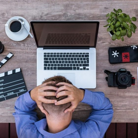 best solutions to stop procrastination