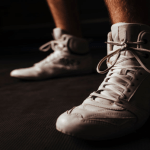 Benefits of Wearing Adidas Boxing Shoes